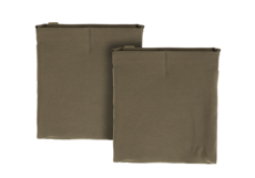 JPC-Side-Plate-Pouch-Set-Ranger-Green-Crye-Precision