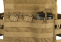 Jumpable Plate Carrier JPC Coyote (Crye Precision) M