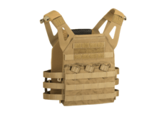 Jumpable-Plate-Carrier-JPC-Coyote-Crye-Precision-M