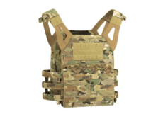 Jumpable-Plate-Carrier-JPC-Multicam-Crye-Precision-S
