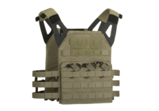 Jumpable-Plate-Carrier-JPC-Ranger-Green-Crye-Precision-XL