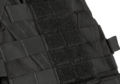 K5 Plate Carrier Black (Agilite) M