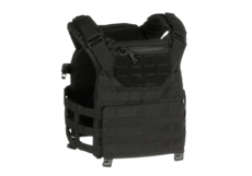 K5-Plate-Carrier-Black-Agilite-M