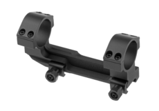 KA-One-Piece-Scope-Mount-30mm-Black-Element