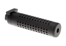 KAC-QD-145mm-Silencer-CCW-Black-Pirate-Arms