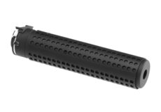 KAC-QD-168mm-Silencer-CCW-Black-Pirate-Arms