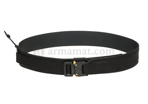 KD One Belt Black (Clawgear) M
