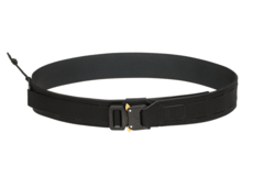 KD-One-Belt-Black-Clawgear-XL