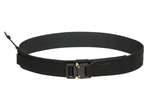 KD One Belt Black S