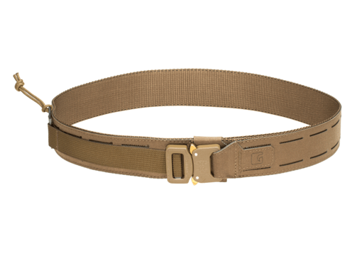 KD One Belt Coyote XL