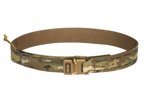 KD One Belt Multicam XL