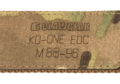 KD One Belt Multicam M
