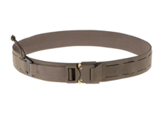 KD-One-Belt-RAL7013-Clawgear-L