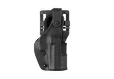 KNG-HDL-Holster-for-H-K-P30-Low-Ride-Black-Frontline