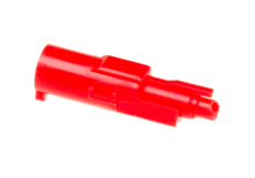 KP-08-Part-No.-15-Nozzle-KJ-Works