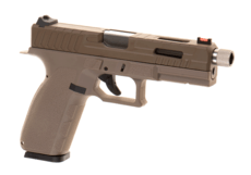 KP-13F-TBC-Full-Auto-Metal-Version-GBB-Tan-KJ-Works