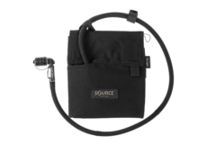 Kangaroo-1L-Collapsible-Canteen-with-Pouch-Black-Source