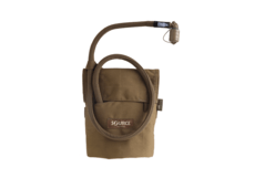 Kangaroo-1L-Collapsible-Canteen-with-Pouch-Coyote-Source