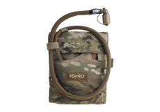 Kangaroo-1L-Collapsible-Canteen-with-Pouch-Multicam-Source