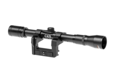 Karabiner-98k-Rifle-Scope-G-G