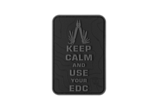 Keep-Calm-EDC-Rubber-Patch-Blackops-JTG