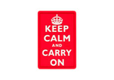 Keep-Calm-Rubber-Patch-Color-JTG