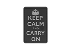 Keep-Calm-Rubber-Patch-SWAT-JTG