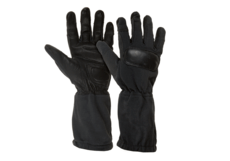 Kevlar-Operator-Gloves-Black-Invader-Gear-10-L
