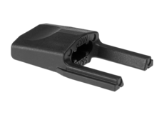 Kidon-Adapter-K11-Black-IMI-Defense