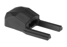 Kidon-Adapter-K3-Black-IMI-Defense