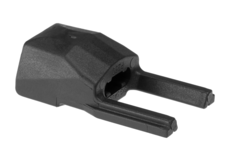 Kidon-Adapter-K7-Black-IMI-Defense