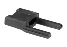 Kidon-Adapter-for-Beretta-92-A1,-96-A1,-M9-A1-Black-IMI-Defense