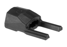 Kidon-Adapter-for-Sig-P226,-P226-MK25,-P226-Nitron,-227,-229,-SP2022,-Mosquito-Black-IMI-Defense