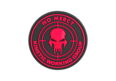 Kinetic-Working-Group-Rubber-Patch-Blackmedic-JTG