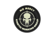 Kinetic-Working-Group-Rubber-Patch-Glow-in-the-Dark-JTG