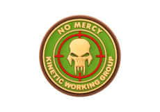 Kinetic-Working-Group-Rubber-Patch-Multicam-JTG
