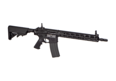 Knight's-Armament-SR15-E3-MOD2-Carbine-M-LOK-Black-G-G