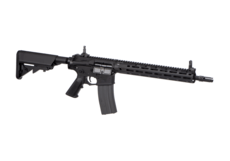 Knight's-Armament-SR15-E3-MOD2-M-LOK-S-AEG-Black-G-G