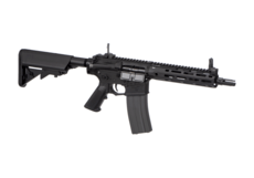 Knight's-Armament-SR30-M-LOK-Black-G-G