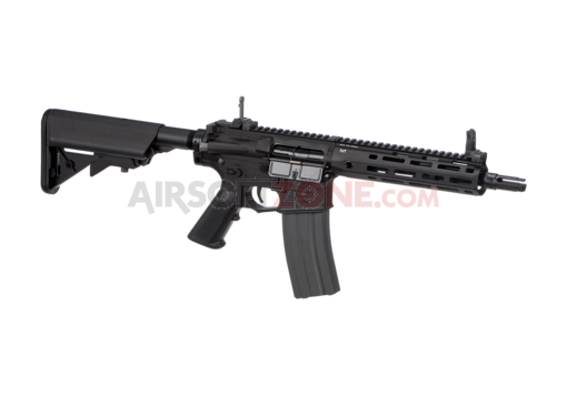 Knight's Armament SR30 M-LOK S-AEG Black (G&G)