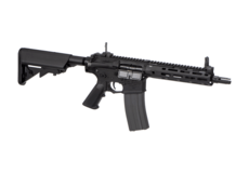 Knight's-Armament-SR30-M-LOK-S-AEG-Black-G-G