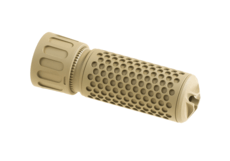 Knights-Armament-QDC-CQB-Suppressor-CW-Tan-Madbull
