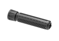 Knights-Armament-QDC-Suppressor-CW-Black-Madbull