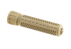Knights-Armament-QDC-Suppressor-CW-Tan-Madbull