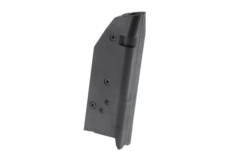 Kriss-Vector-400rds-Drum-Magazine-Adapter-Laylax