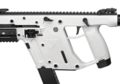 Kriss Vector Alpine (Krytac)