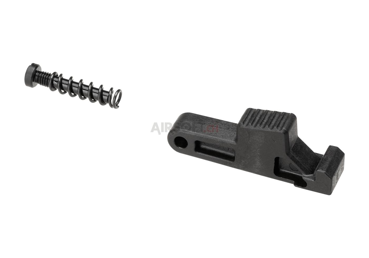 Laser Entfernungsmesser Vector : Bmi laser and levelling technology