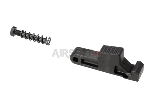Kriss Vector Folding Stock Latch Replacement Kit (Krytac)