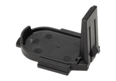 Kriss-Vector-Grip-Battery-Cover-Krytac
