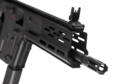 Kriss Vector Limited Edition Black (Krytac)